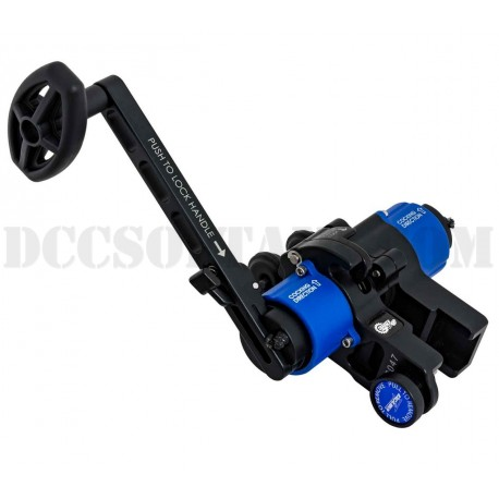 Carichino Excalibur Charger EXT Crank 95925