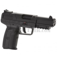 FN Five-SeveN GBB BlowBack Cybergun