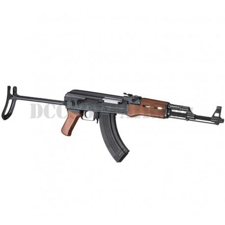 AK47S Cyma