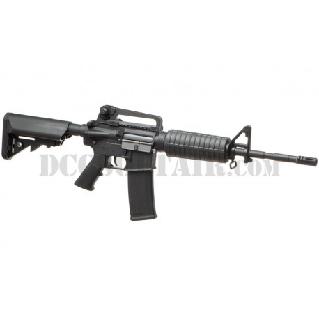 Replica SA-C01 CORE™ Assault Rifle Specna