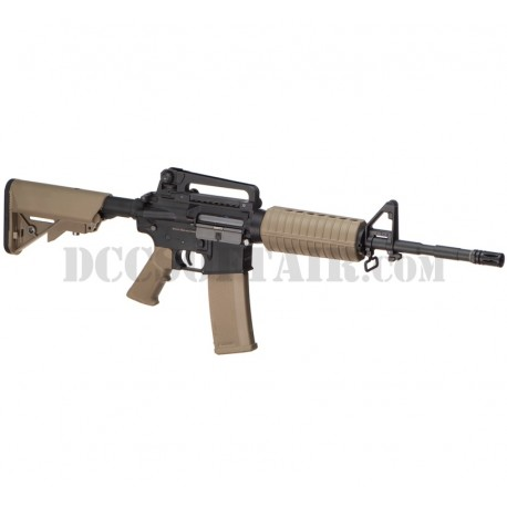 Replica SA-C01 CORE™ Assault Rifle Tan Specna