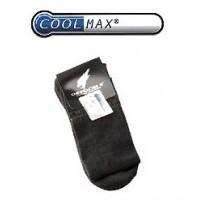 Calza Corta Coolmax Defcon5