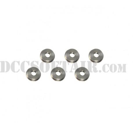 Set Boccole In Alluminio 8mm BigDragon