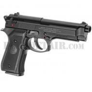 Beretta 92FS Metal Slide Molla Umarex