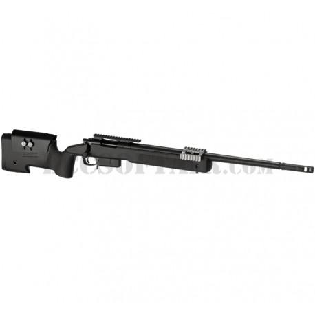 M40A5 Sniper Rifle BK Tokyo Marui