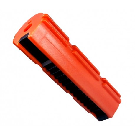 Pistone Full Metal Rack 14 Denti Fps (PM02)