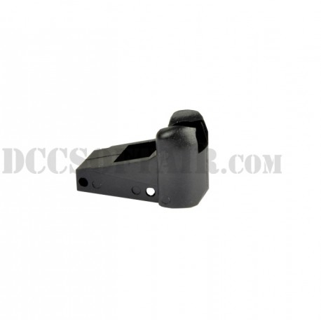 BB Lip Caricatore Pistola M1911 - KP07 Gas - Co2 Kjw