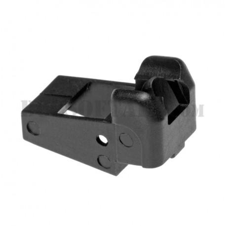BB Lip Caricatore Pistola KP05/KP06/KP08 Kjw