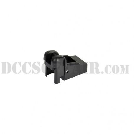 BB Lip Caricatore Pistola KM9/M9A1 Co2/Gas Kjw