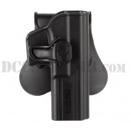 Fondina Glock G17/KWA ATP/APS ACP Amomax