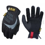 Guanti FastFit Mechanix