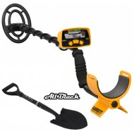 Metal Detector Ace 200i Summer Pack Garrett