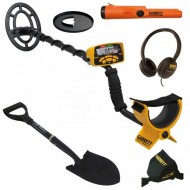 Metal Detector Ace 300i Summer Pack Garrett
