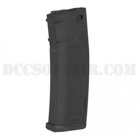 Caricatore S-Mag Hicap M4/M16 380bb Specna Arms