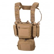 Training Mini Rig (TMR)® Helikon-Tex