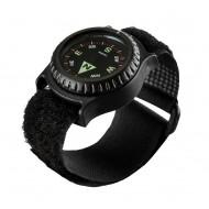 Wrist Compass T25 Helikon-Tex