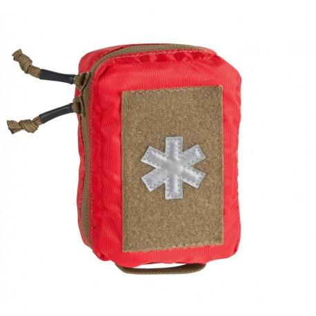 Mini Med Kit® In Polyester Helikon-Tex