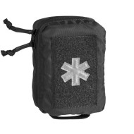 Mini Med Kit® In Polyester Helikon-Tex