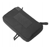 Mini Service Pocket® Cordura® Helikon-Tex