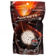 Pallini Professional 0.20gr 0.5Kg Rockets