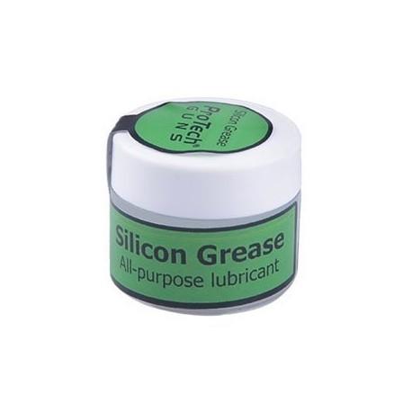 Grasso Siliconico 10ml ProTech