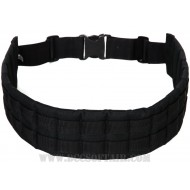 Cinturone Molle Assault Belt 101