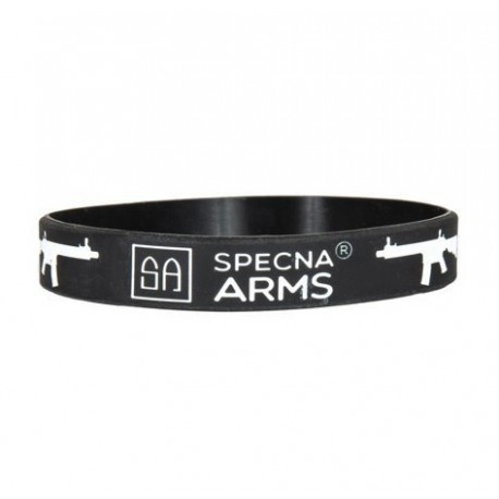 Bracciale Specna Arms Band Your Way of Airsoft