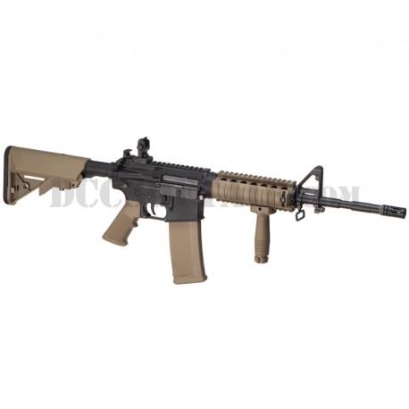 Replica RRA SA-C03 CORE™ Carabine Half-Tan Specna