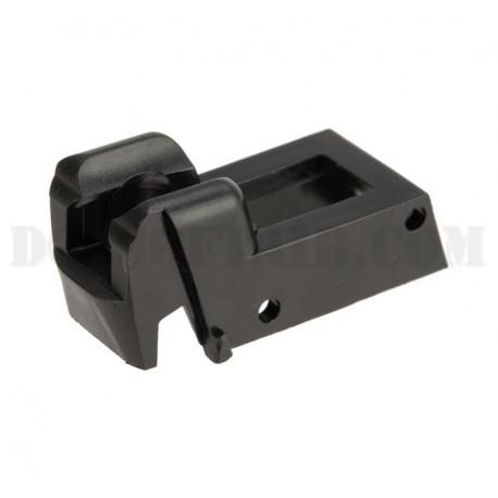 BB Lip Caricatore Pistola Glock 19X Umarex