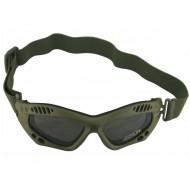 Occhiali Tactical Military UV400 Virginia