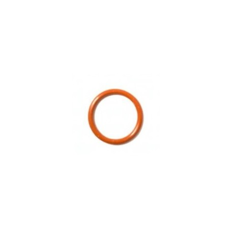 O-Ring Cartridge Stab KM9/M9A1 Kjw