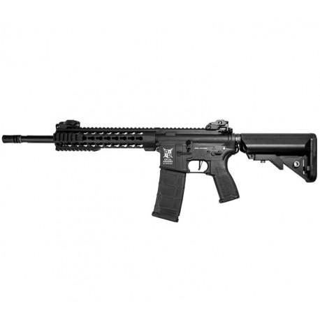 """Delta Armory DA-C04 AR15 KeyMod Charlie 10"""""""