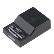 Caricabatterie Micro Li-Po 7.4V/11.1V Specna