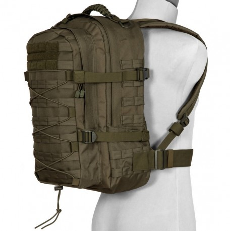 Zaino Medium EDC Backpack Gfc