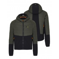 Giacca Yellowstone Man Jacket Zotta
