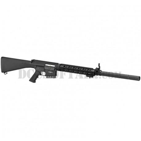 GR25 (SR-25) Sniper Full Metal G&G