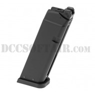 Caricatore Glock G17/KP13 Gas Kjw KP-17