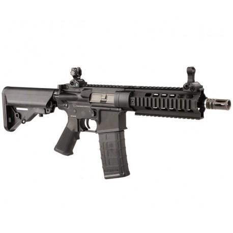Oberland Arms OA-15 M7 Umarex