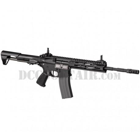 CM16 Raider L 2.0E Black G&G