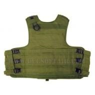 Gilet Tattico Blackhawk Armour Vest Verde Royal