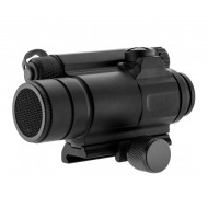 NPoint HD-8 RDS Sight Nuprol