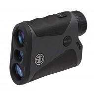 Telemetro Laser Sig Sauer Kilo 1400 Bdx 6X20