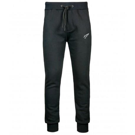 Pantalone D.Five Jogger Defcon5
