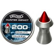 Piombini Walther Hunter Impact Cal.4,5mm