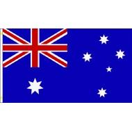 Bandiera Australia150cm MilTec