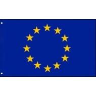 Bandiera Europa 150cm MilTec
