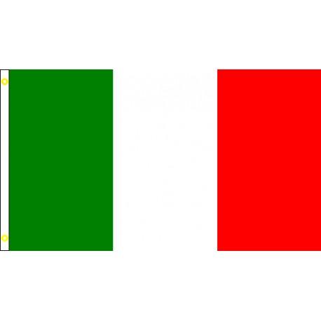Bandiera Italia 150cm MilTec