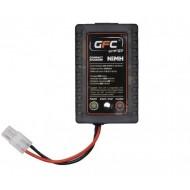 Caricabatterie NiMh 6.0V/9.6V Gfc
