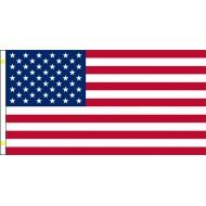 Bandiera Usa 150cm MilTec
