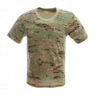 T-Shirt TS001 DragonPro
